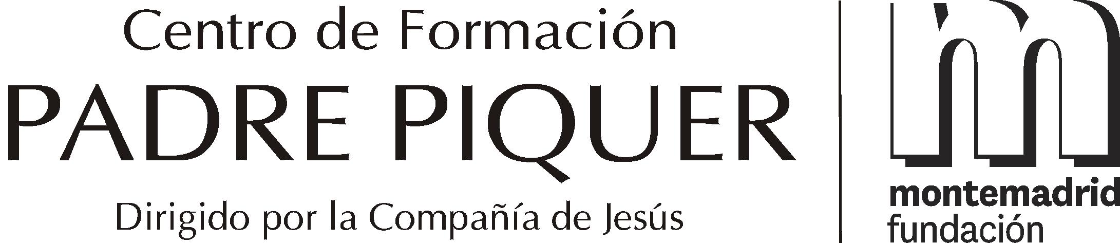 Padre Piquer